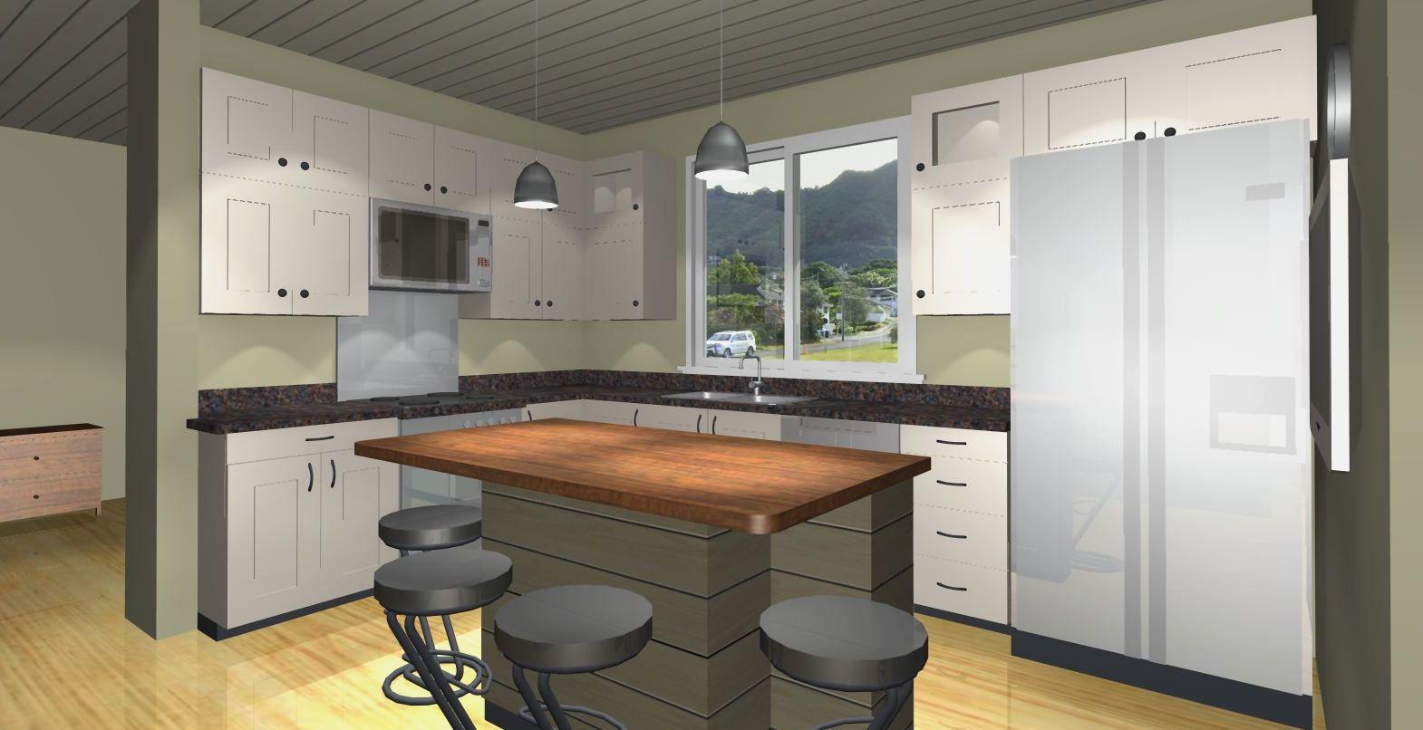 Halagao-Kitchen-031411