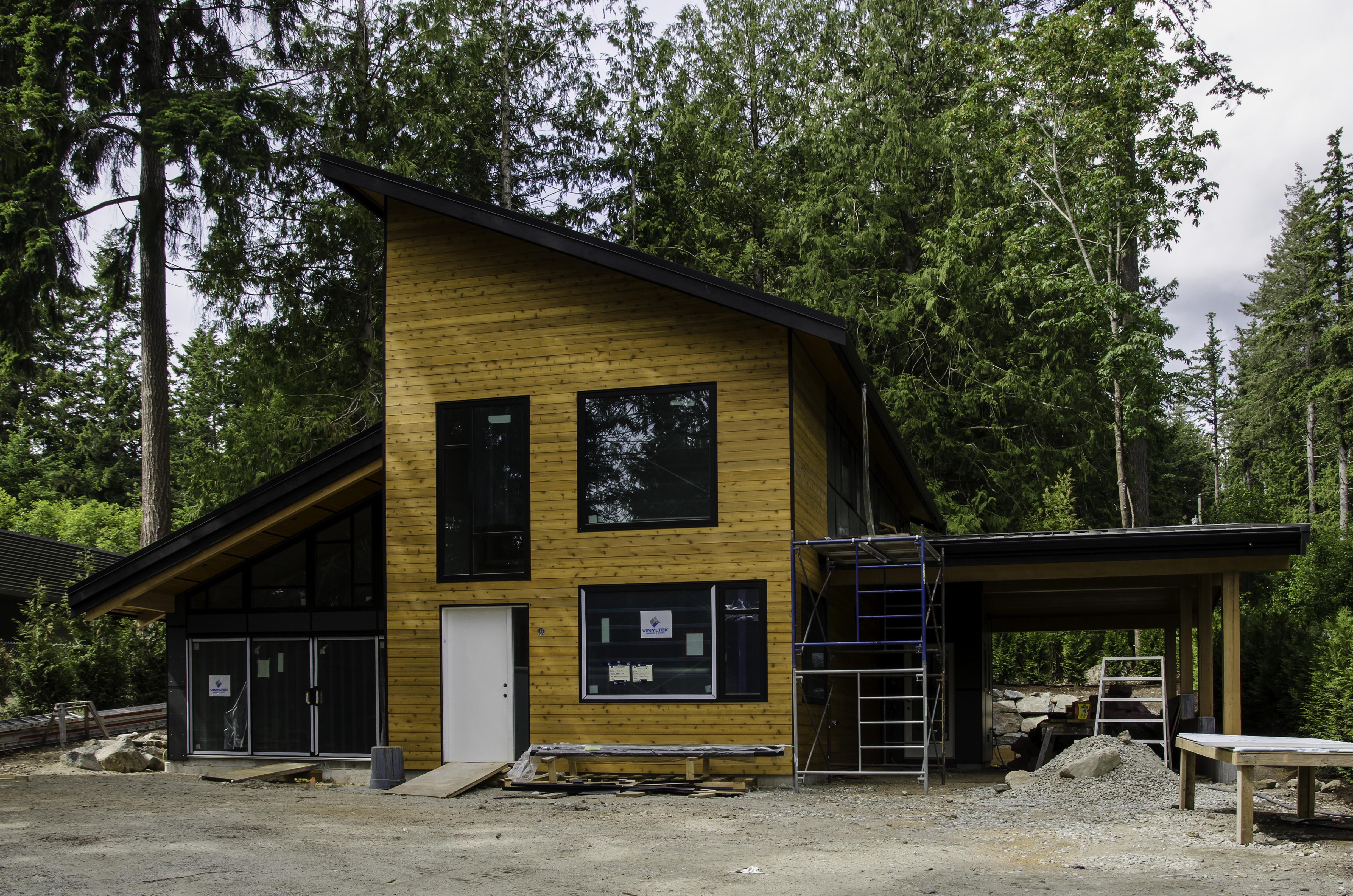 Lot7-EmeryRoad-House
